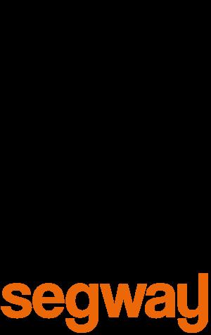 Segway Point Köln Logo